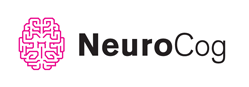 Neuropsychological Solutions